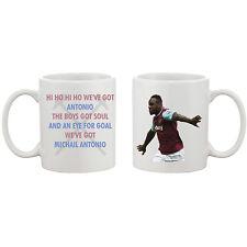 Michail Antonio West Ham United Mug