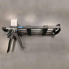MAPEI GUN 585 - Pistola per Mapefix EP 385/585