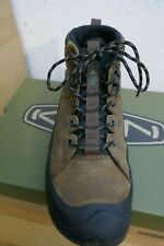 Keen men's walking shoes/boots UK9/43