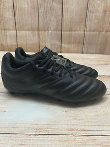 Adidas Copa 20.3 FG Jr Soccer Shoes EF1912 US Youth Size 6 NEW