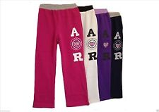 Fleece Sportswear (2-16 Years) for Girls