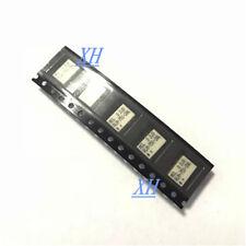 5PCS RLM-751-2WL+  Broadband , Limiter  ,3 - 750 MHz  50ohms