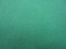 7' Worsted High Speed Pool Table Felt (Tournament Green) Cloth Pool Billiards