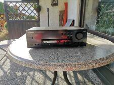 Pioneer SX-205RDS Stereo Receiver / Verstärker AM/FM Anlage HiFi