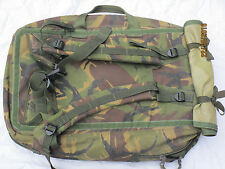 Backpack Medical DPM,IRR,Piggot Pouch,great First Aid Bag,1995,Medic