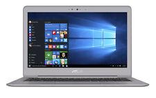 "ASUS ZenBook UX330UA 13.3"" (256GB, Intel Core i5 7th Gen., 2.50GHz, 8GB) Laptop…"