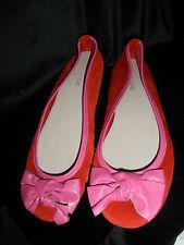 """Flat (less than 0.5"""") Standard (D) NEXT Shoes for Women"""