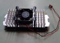 Intel Pentium III SL3F7 CPU 550mhz 512kb 100mhz B192
