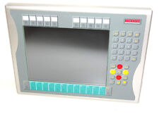 BECKHOFF Control Panel CP7021-0001 12,1 Zoll Touch Screen CP-Link Top