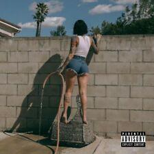 Kehlani | It Was Good Until It Wasn't (CD Mixtape)