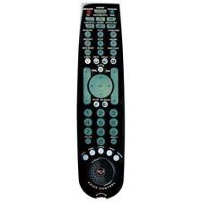 RCA 6 device Universal Remote w/Voice Control RCRV06GR TV SAT CBL DVD DVR Audio