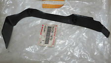 90-93 Kawasaki ZX1100 Ninja ZX-11 LH Upper Heat Guard Cover NOS 14024-1870