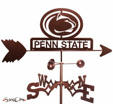 Swen Products Penn State Nittany Lions Steel Weathervane