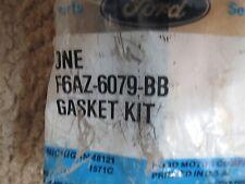 NEW 1996 1997 1998 FORD MUSTANG 4.6L ENGINE VALVE GRIND GASKET KIT F6AZ-6079-BB