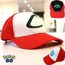 Unbranded Pokemon Go Video Game Merchandise
