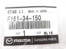 Mazda F151-34-150 FR RH RR LH Stabilizer Sway Bar Link RX8 Genuine OEM New