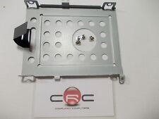Asus EeePC 1005P Soporte Disco Duro HDD Caddy Festplatten-Rahmen
