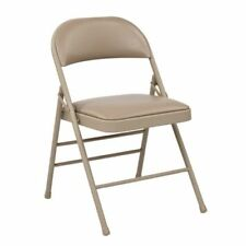 Fine Bedroom Folding Chairs For Sale Ebay Gmtry Best Dining Table And Chair Ideas Images Gmtryco