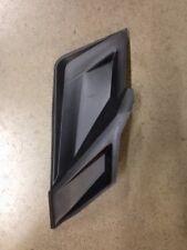 POLARIS RZR 4 XP 900 XP900 L LH PANEL DEFLECTOR STOCK 2011 2012 2013 2014 OEM