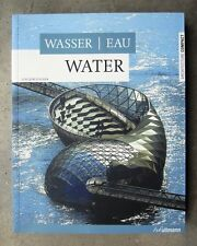 Water by Ullmann Publishing (Paperback, 2008)