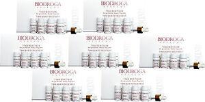 Biodroga Couperose Concentrate-ampoule 7x3ml