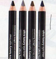 Satin Pencil Black Eyeliners