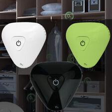Portable Air Purifier Mini Ozone Generator, Odor remove, Disinfection, Air Fresh