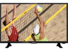 "Westinghouse 31.5"" WD32HKB1001 LED TV DVD Player"