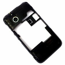 100% Genuine Sony Xperia Tipo ST21i rear chassis+camera glass+speaker+antenna
