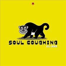 Soul Coughing : El Oso CD