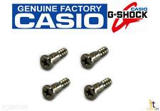 CASIO G-Shock G-7710Watch Bezel Stainless Screw (1H/5H/7H/11H) (QTY 4) GZX-905
