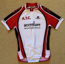 351acb5c6885a Women s Polyester Cycling Jerseys with Half Zipper for sale