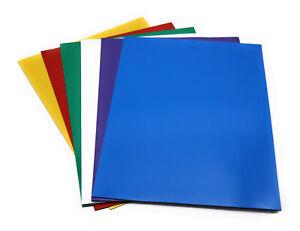 Magnetfolie Magnetband Magnettafel farbig Pvc beschichtet oder selbstklebend