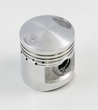 HONDA CB125T CB 125 T CB125 44.50mm perforé COURSE Kit piston (oversize)