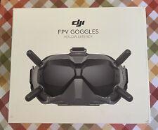 DJI FPV Googles System, Headsets (CP.TR.00000006.01)