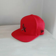 St. Louis Cardinals MLB Cooperstown 9FIFTY Cap - size small/medium