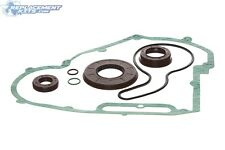 Bottom End Engine Gasket & Oil Seal Kit for Polaris Sportsman 700 & 800 Models