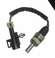 OEM Coolant Temperature Sensor ACDelco 213-4266 12554944