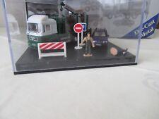 Joycity Automaxx collection Modelauto 1:72