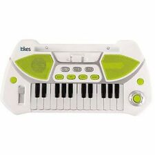 Little Tikes itikes Piano for Ipad, Iphone, Ipod Touch  Play with Apple Device