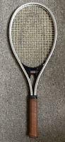 Vintage Head DIRECTOR Tennis Racket. 4 5/8 Made In USA.
