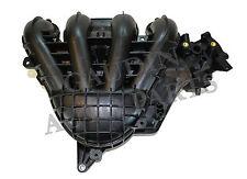 FORD OEM-Intake Manifold 9E5Z9424C
