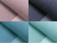 Kleiderstoffe aus Baumwolle mit Baumwoll-Polyester-Mischgewebe
