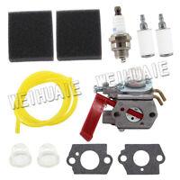Carburetor For Homelite UT-20763 UT-20772 UT-20747 UT-20779 Zama C1U-H47 Carb