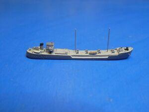Tanker Alfred (D) in 1:1250 Hersteller Welfia Nr. 176