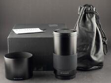 Hasselblad XCD 120mm 3.5 8900 Auslösungen FOTO-GÖRLITZ Ankauf+Verkauf