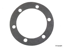 Eurospare Stub Axle Gasket fits 1987-1999 Land Rover Range Rover Discovery Defen