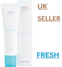 FRESH Obagi Medical Retinol 1.0 Cream 28g/1oz NEW & BOXED