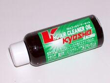 KYOSHO INFERNO MP9, Neuf Origine Filtre à Air Nettoyeur Huile 100CC vert, 96176