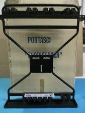 Portasci Posteriore Fuoristrada Classici Per Vecchi Modelli di Sci IAC521 sivar